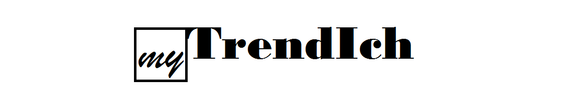 cropped-mytrendich.png
