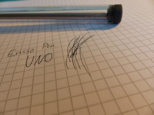 P1000391